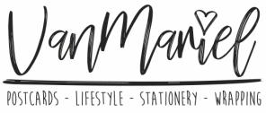 Van Mariel